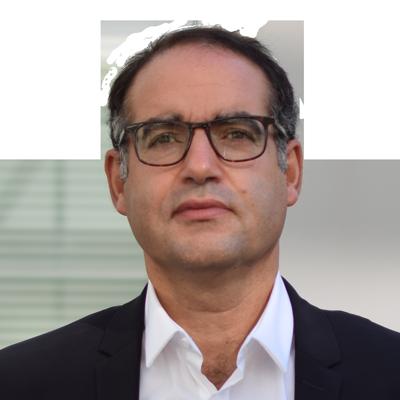 Pierre Latreche - proctologie chirurgicale, chirurgien digestif à Versailles